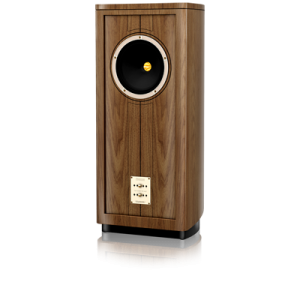 Tannoy GRF 90 (walnut)(pair)