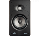 Polk Audio V65 Vanishing V Series High Performance In-Wall Rectangular Speaker(each)
