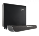 Polk Audio MagniFi One Dialogue-Enhancing Sound Bar System(black)(each)