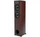Polk Audio TSx 330T High performance 2-way floorstanding loudspeaker (cherry)(each)