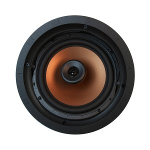 Klipsch CDT-5800-C II In-Ceiling Speaker (each)