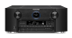 Marantz AV8802A Network A/V Preamplifier (black)(each)
