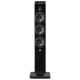NHT MS Tower Dolby Atmos Enabled Floor Standing Tower Speake
