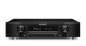 Marantz NR1607 7.2 Channel Network Audio/Video Surround Receiver (black)(each)