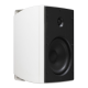 NHT O2-ARC Outdoor Speaker(white)(each)