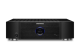 Marantz MM7025 2 Channel Networking AV Preamplifier/Processo