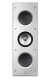 KEF Ci3160RL-THX (each)