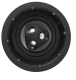 NHT iC3-ARC In-Ceiling Speaker(each)
