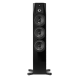 NHT C 4 Floor Standing Tower Speaker(black)(each)