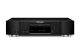 Marantz CD6005 Single Disc CD Player (black)(each)