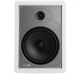 "Polk Audio MC85 MC Series In-Ceiling Loudspeaker with 8"" Driver(each)"