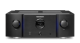 Marantz PM-10 Integrated Amplifier (black)(each)