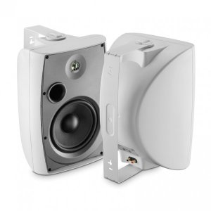 Focal Custom OD 108T (white)(each)