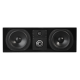 NHT C LCR Center Channel Speaker(black)(each)