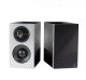 Definitive Technology Demand 7 Bookshelf Speakers (black)(pa