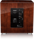 Tannoy DEFINITION SUBWOOFER-GW (walnut)(each)