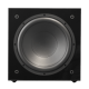 NHT SS 10 Subwoofer (black)(each)