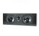 Polk Audio T30 Home Theater and Music Center-Channel Speaker (black)(each)