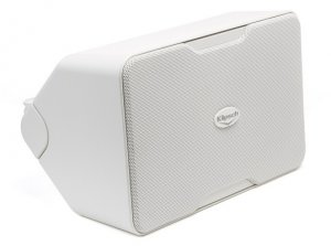 Klipsch CP-6 Outdoor Speaker(white)(pair)