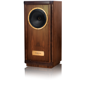 Tannoy Stirling GR (walnut)(pair)