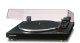 Marantz TT42 Fully Automatic Belt Drive Turntable