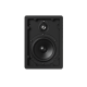 NHT AiW-ARC In-Wall Speaker(each)
