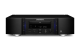 Marantz SA-14S1 Reference Super Audio CD Player (each)