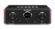Marantz HD-AMP1 Integrated Amplifier with USB-DAC (black)(ea