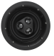 NHT iC2-ARC In-Ceiling Speaker(each)