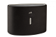 Polk Audio S6 High-Performance Wireless Speaker(black)(each)