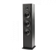 Polk Audio T50 Home Theater and Music Floor Standing Tower Speakers(black)(each)