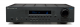 Cambridge Azur 551R V2 AV Receiver (black)(each)