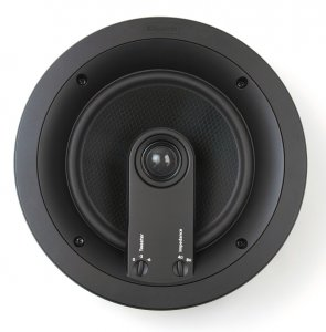 Klipsch PRO-6800-C In-ceiling Speaker (pair)