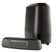 Polk Audio MagniFi Mini Home Theater Sound Bar System(black)