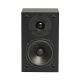 NHT SuperZero 2.1 Mini-Monitor(black)(each)