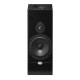 NHT MS Satellite Dolby Atmos Enabled Satellite Speaker(black