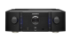 Marantz PM-11S3 Reference Series - Integrated Amplifer (each