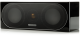 Monitor Audio Radius 200 (black)(each)