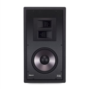 Klipsch THX-8000-S IN-WALL SPEAKER(each)