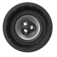 NHT iC4-ARC In-Ceiling Speaker(each)