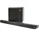 Polk Audio MagniFi Voice Optimizing Wireless Soundbar(black)(each)