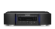 Marantz SA-10 SACD/CD Player with USB DAC and Digital Inputs (black)(each)