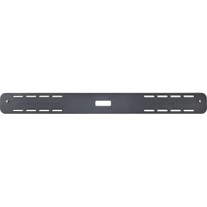 SONOS Low-Profile Wall Mount for PLAYBAR Soundbars (each)