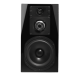 NHT C 3 Bookshelf Loudspeaker(black)(each)