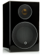 Monitor Audio Radius 90 (black)(pair)