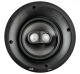 Polk Audio V6s Vanishing V Series Switchable Stereo and Surround Sound In-Ceiling Speaker(each)