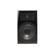 NHT C 1 Bookshelf Speaker(black)(each)