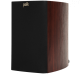 Polk Audio TSx110B 2-way speaker with 5 1/4-inch driver. (cherry)(pair)