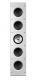 KEF Ci5160RL-THX (each)