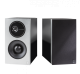 Definitive Technology Demand 9 Bookshelf Speakers (black)(pa